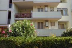 Orbetello – Comodo appartamento al piano rialzato
