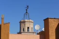 Orbetello – Palazzetto autonomo ed indipendente in centro storico