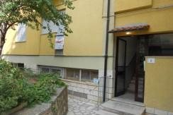 INTERESSANTE – Porto Ercole – Vendita appartamento centralissimo e luminosissimo con posto auto
