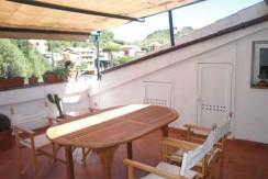 Porto Ercole – Attico con terrazzo a due passi dal porto. PREZZO INTERESSANTE