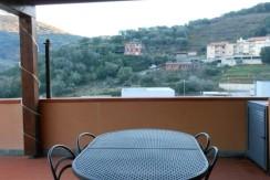 Porto S. Stefano – Comodo appartamento di recente costruzione