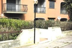 Porto Ercole – Appartamento di ampia metratura a pochi passi dal porto con 2 garage