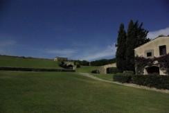Prestigioso appartamento in storica fortezza di epoca spagnola. Ampi spazi condominiali. Porto Ercole