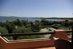 Cottages con stupenda vista, poco distanti dalla spiaggia Porto Ercole 6 ospiti