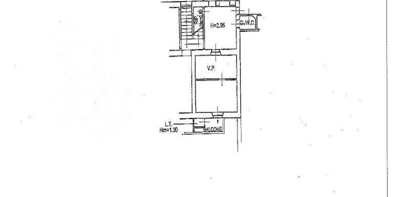 Planimetria (768 x 1024)