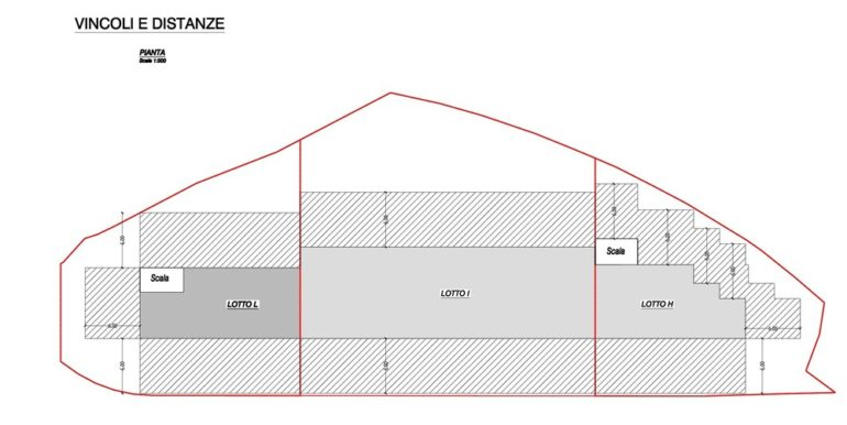 1-campone mappale terreno 2 (1000 x 595)