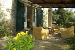 Affitto estivo casale in Maremma, Capalbio. 6 camere, 5 bagni. Vicino alla spiaggia