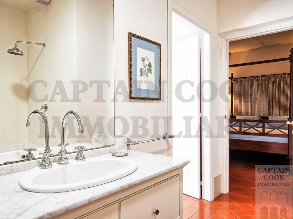 Casale villa piscina vicino al mare maremma vendita affittoagenzia immobiliare capitan cook - Agenzia immobiliare orbetello ...