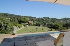 Affitto antico casale in pietra, con piscina, Porto Ercole Argentario 10 ospiti