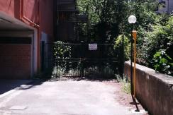 Vendita posto auto per 2 vetture, centrale, Porto Ercole