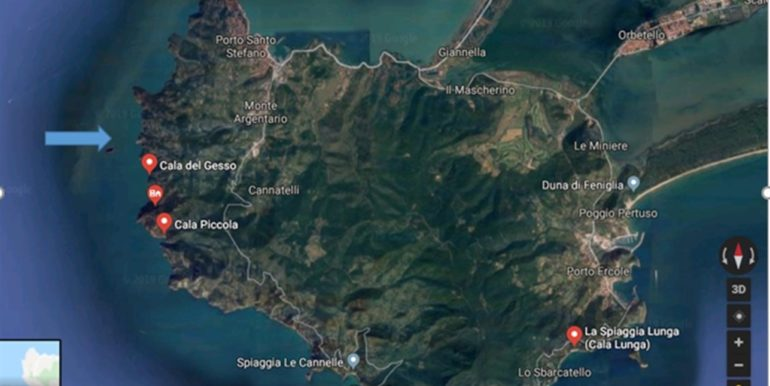Monte Argentario (1287 x 768)