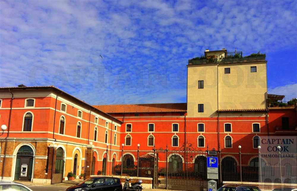 Vendita appartamento centro storico orbetello condominio prestigioagenzia immobiliare capitan - Agenzia immobiliare orbetello ...