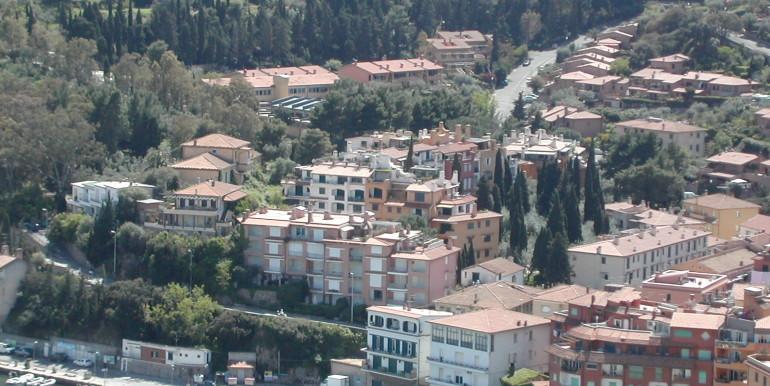 villa-consani-iv