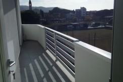 Albinia nuova costruzione classe A1