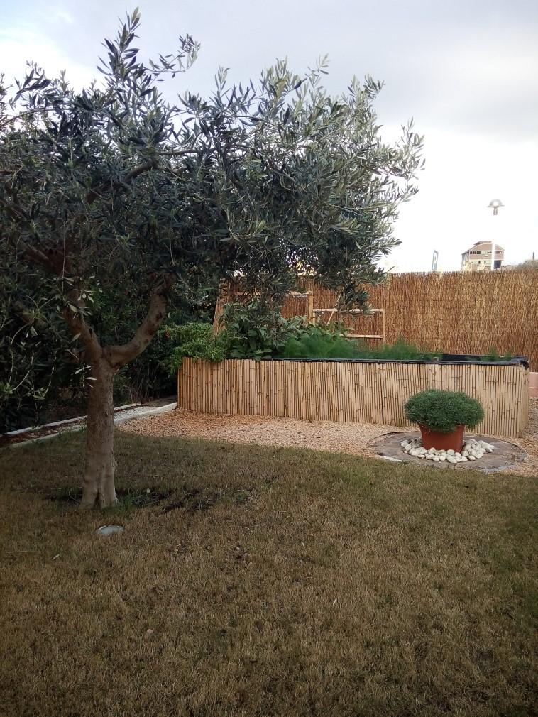 Villino con giardino in vendita ad orbetello agenzia immobiliare capitan cook porto - Agenzia immobiliare orbetello ...