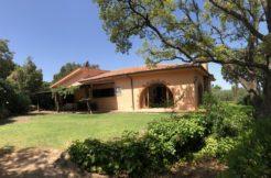 Affitto villa con stupenda vista mare, giardino, tranquillità e privacy. Argentario, Porto S. Stefano, Porto Ercole. 9/11 persone