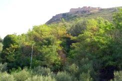 Vendita appartamento con terrazzo e due posti auto, vicino al porto di Porto Ercole.