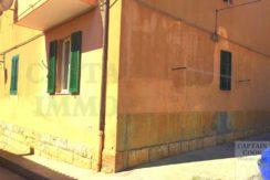 Vendita appartamento poco distante dal lungomare a Porto Ercole