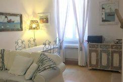 Vendita appartamento finemente ristrutturato sul corso a Orbetello centro storico