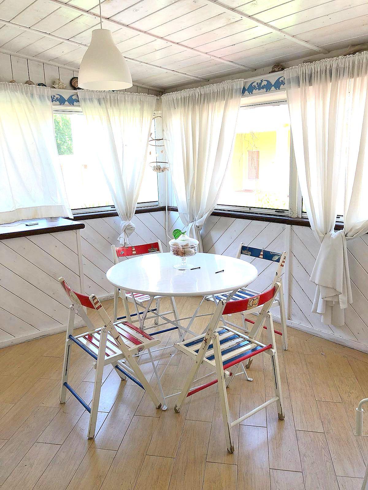 Vendita appartamento con veranda chiusa nel centro storica a orbetelloagenzia immobiliare - Agenzia immobiliare orbetello ...