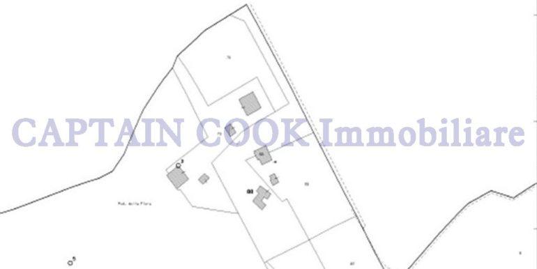 planimetria (1) (2000 x 1124) (1024 x 768)