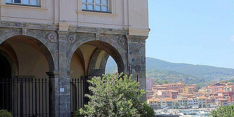 porto-ercole-2 (768 x 1152)