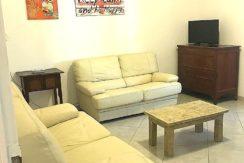 Vendita appartamento ristrutturato a Orbetello vicino alla laguna
