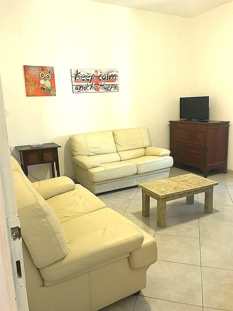 Vendita appartamento ristrutturato a orbetello vicino lagunaagenzia immobiliare capitan cook - Agenzia immobiliare orbetello ...