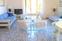 Affitto vacanza appartamento a pochi passi dal porto e dalla passeggiata, Porto Ercole