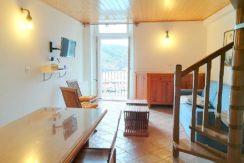 Affitto appartamento indipendente, vista mare a Porto Ercole, disponibile anche per affitti brevi