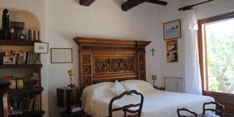 18. Master bedroom 1