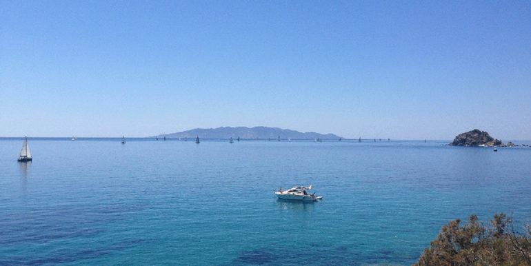1e. Sea front