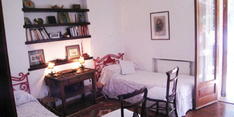 20. Bedroom 2 twin setting