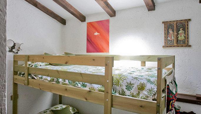 24. bedroom 4
