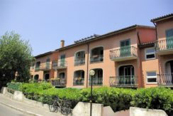 Vendita appartamento in zona tranquilla a pochi passi dal centro, Porto Ercole