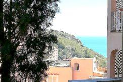 Affitto appartamento a pochi passi dal porto, terrazza, posto auto, Porto Ercole