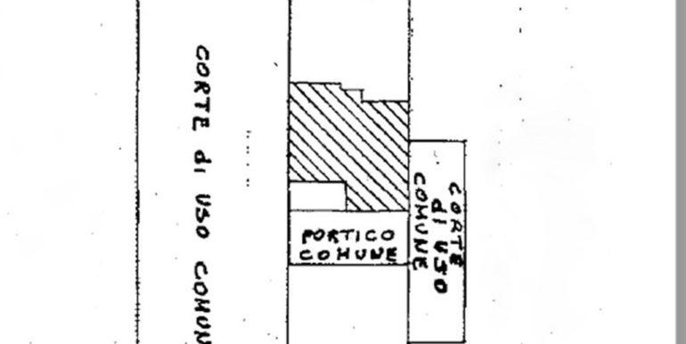 planimetria (1) (1024 x 991)