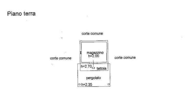 planimetria 1 (1200 x 768)