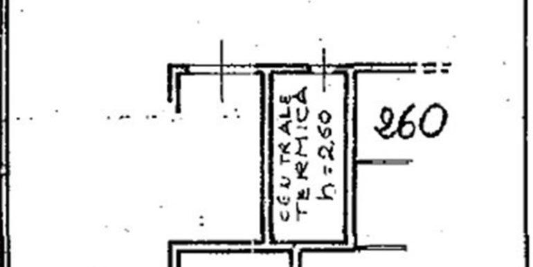 planimetria (3) (802 x 1024)