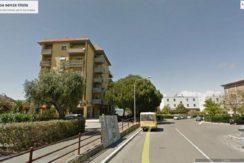 Vendita appartamento 85 mq, a due passi dalla pista ciclabile, Neghelli