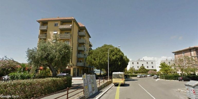 street view (1264 x 768)