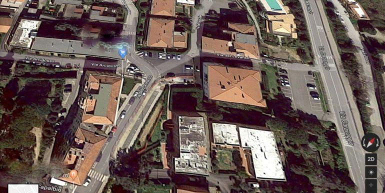 street view zona (1213 x 768)