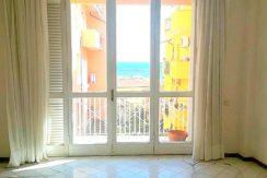 Vendita appartamento, con vista mare a Porto Ercole