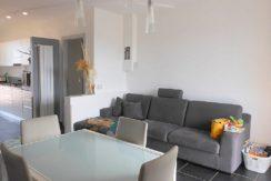 Vendita appartamento di 80 Mq, ristrutturato, Orbetello