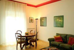 Vendita appartamento di 120 mq, con balcone, Orbetello Scalo