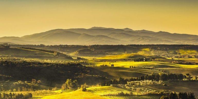 maremma_landscape-e1495013943195 (1350 x 796)