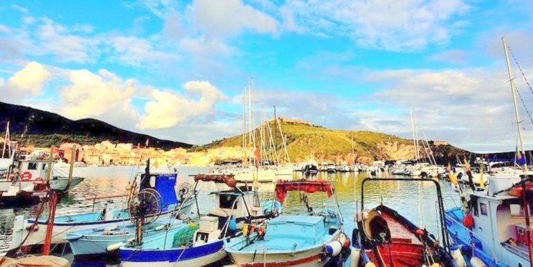 porto ercole (16)