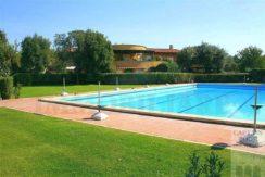 Affitto appartamento in contesto signorile, con piscina giardini e campo da tennis, Monte Argentario