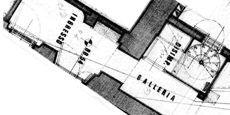 3-ingresso (1024 x 1111)