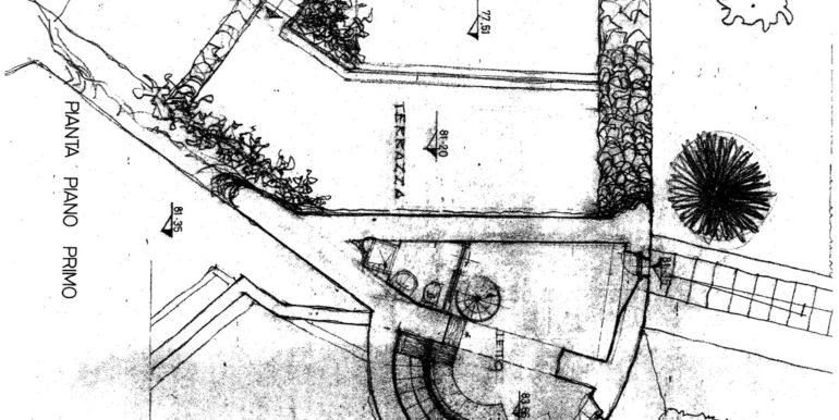 4-planimetria camera e terrazzo (1082 x 768)